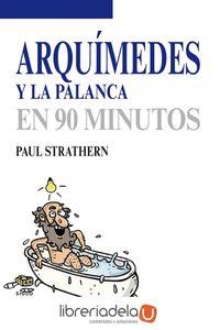 ag-arquimedes-y-la-palanca-9788432316746