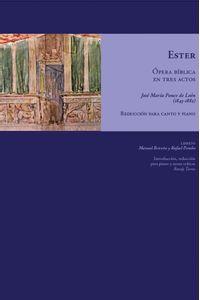 ester-opera-biblica-9789587744217-uand