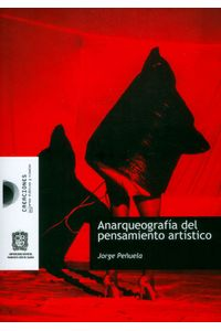 anarqueografia-del-pensamiento-9789585434172-dist