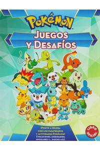 pokemon-juegos-y-desafios-9789585407022-rhmc