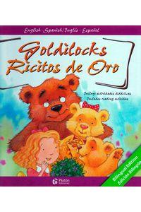Ricitos-de-oro-9788417079031-prom