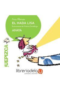 ag-el-hada-lisa-9788467861112