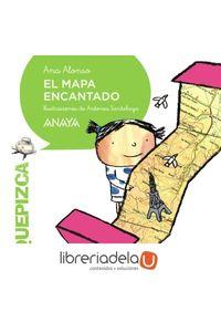 ag-el-mapa-encantado-9788467861105
