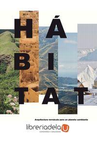 ag-habitat-arquitectura-vernacula-para-un-planeta-cambiante-naturart-9788416965588