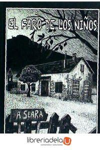 ag-el-faro-de-los-ninos-9788461736584