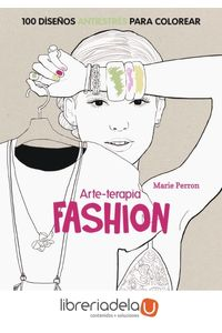 ag-fashion-arte-terapia-9788416124312
