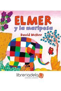 ag-elmer-y-la-mariposa-9788448838362