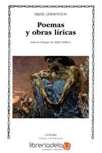 ag-poemas-poesias-liricas-9788437632773