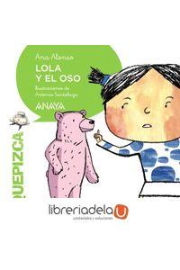 ag-lola-y-el-oso-9788467861082
