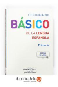 ag-diccionario-basico-de-la-lengua-espanola-educacion-primaria-9788467573763