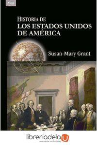 ag-historia-de-los-estados-unidos-de-america-9788446039341