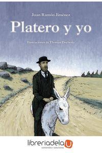 ag-platero-y-yo-9788467860894