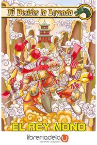 ag-tu-decides-la-leyenda-4-el-rey-mono-y-el-viaje-al-oeste-9788415709749