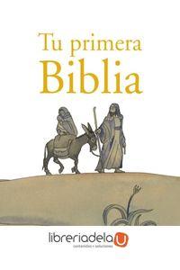 ag-tu-primera-biblia-9788467862645