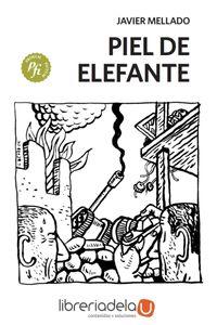 ag-piel-de-elefante-9788494183560