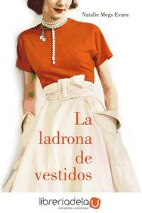 ag-the-dress-thief-9788426401335