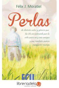 ag-perlas-9788416113309