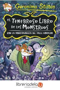 ag-el-tenebroso-libro-de-los-monstruos-con-la-monstruoguia-del-valle-horrido-9788408131915