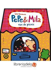 ag-pepe-y-mila-van-de-picnic-9788467565492
