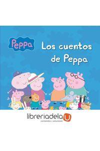 ag-los-cuentos-de-peppa-9788448840693
