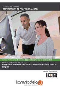 ag-programacion-didactica-de-acciones-formativas-para-el-empleo-9788490214084