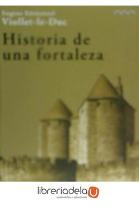 ag-historia-de-una-fortaleza-9788494179655