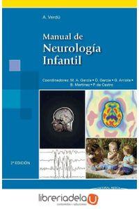 ag-manual-de-neurologia-infantil-9788498357851