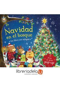ag-navidad-en-el-bosque-9788467571943