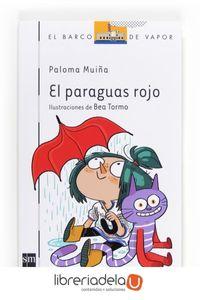 ag-el-paraguas-rojo-9788467569179