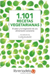ag-1-101-recetas-vegetarianas-9788415541820