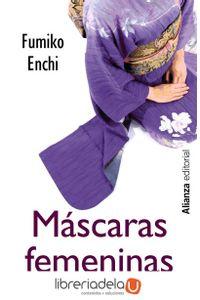 ag-mascaras-femeninas-9788420686394