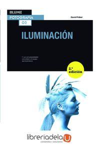ag-iluminacion-9788415317708
