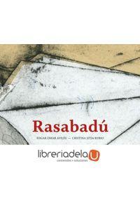 ag-rasabadu-9788494285417