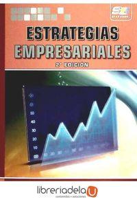 ag-estrategias-empresariales-9788415457244