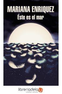 ag-este-es-el-mar-mapa-de-las-lenguas-literatura-random-house-9788439734413
