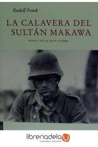 ag-la-calavera-del-sultan-makawa-9788415374602