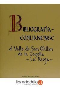 ag-bibliografia-emilianense-el-valle-de-san-millan-de-la-cogolla-la-rioja-9788494062650