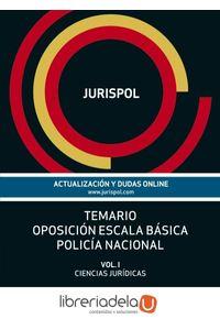 ag-ciencias-juridicas-9788430961429