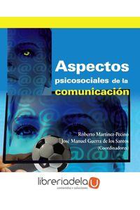ag-aspectos-psicosociales-de-la-comunicacion-9788436831337