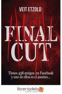 ag-final-cut-9788415880882