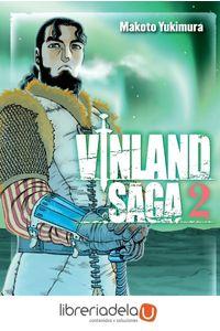 ag-vinland-saga-2-9788416090266