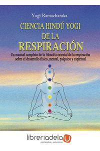 ag-ciencia-hindu-yogi-de-la-respiracion-9788415676409