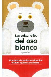 los-calzoncillos-del-oso-blanco-9788416394166-ASED