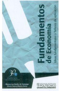 fundamentos-de-economia-9789588085760-poli