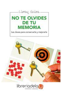 ag-no-te-olvides-de-tu-memoria-9788415541295