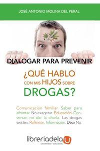 ag-que-hablo-con-mis-hijos-sobre-drogas-9788436832303