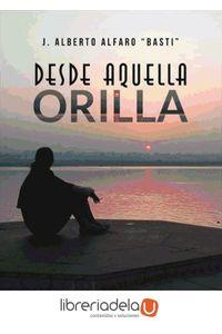ag-desde-aquella-orilla-9788490764343