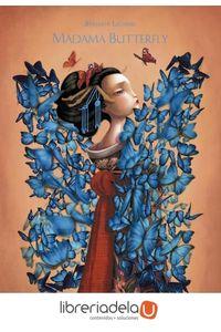 ag-madama-butterfly-9788426392824