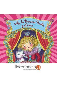 ag-lily-la-princesa-hada-y-el-circo-9788421678671