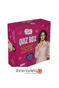 ag-violetta-quiz-box-un-juego-de-preguntas-y-respuestas-sobre-el-universo-de-violetta-9788444134833